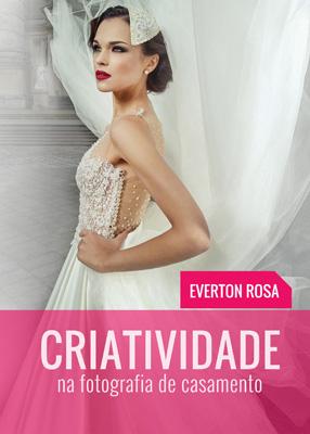 Criatividade na fotografia de casamento