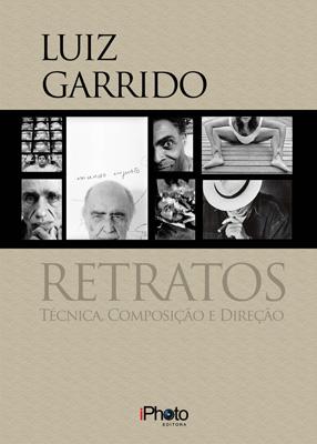 Retratos - Técnica, Composição e Direção